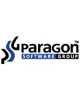 Paragon Drive Backup 10.0 Infrastructure Package