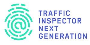 Новая версия Traffic Inspector Next Generation 1.3.2